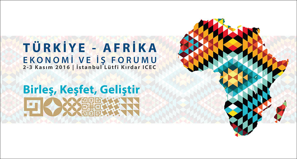 Turkey africa forum cover tr